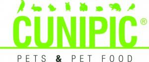 Cunipic logo