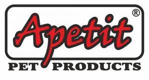 apetit pet products