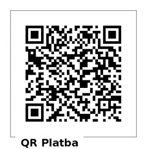clenstvi_platbyQR