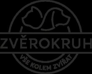 zverokruh_nove_logo