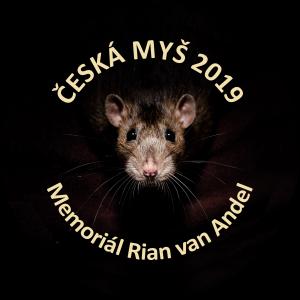 ceska_mys_2019