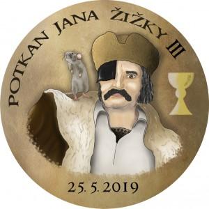 zizka_2019