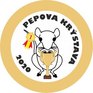 placka_krystava